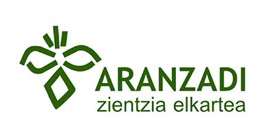 Logo Aranzadi
