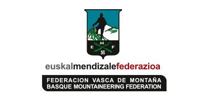 Logotipo EMF