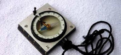EMMOAk 2016ko balantzea aurkeztu du EMFren batzarraren aurrean
