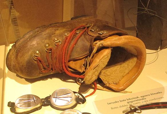 Objektu historikoak EMMOA